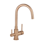 3-way-Kitchen-Mixer-filter-Brushed-Copper-Web-1-1.png