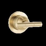 Barre-Brushed-Brass-Side-Web-2-2-1-1-1-1-1-2-1-2-1-1-1-1.png