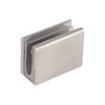pius-showerclip-stainlessteel-2-3-1-1-1-1-2.png